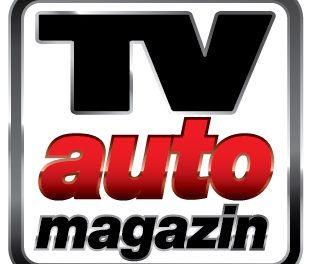 Sezona 1 – Emisija 24 – Volvo XC60, Honda Civic, Volkswagen UP, Hyundai Veloster, Range Rover