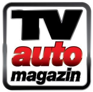 Sezona 1 – Emisija 25 – Golf VII, Kia Picanto, BMW 3 Series GT Modern Line, Honda CRV, Aston Martin Vanquish