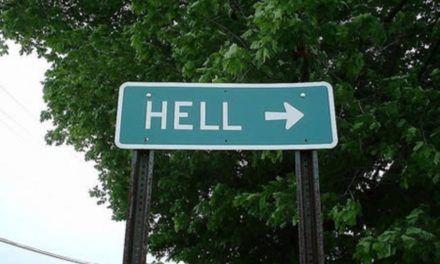 Gradovi i mjesta urnebesno smiješnih imena