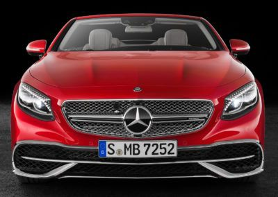 mercedes-benz-s650_cabriolet_maybach-2017-1600-07