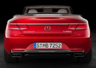 mercedes-benz-s650_cabriolet_maybach-2017-1600-08