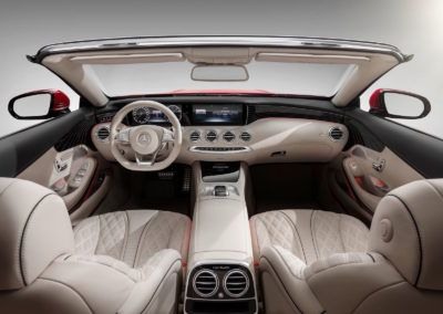 mercedes-benz-s650_cabriolet_maybach-2017-1600-11