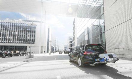 Bosch – Rekordni poslovni rezultati u 2017. godini