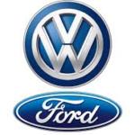 Volkswagen AG i Ford Motor Company objavili globalnu suradnju