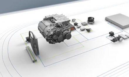 Bosch inteligentna toplinska rješenja