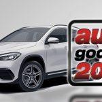 AUTO GODINE 2021. je….!!!!!!!