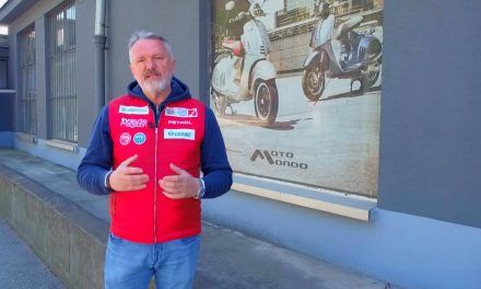 Moto Mondo – Ponuda motora i skutera