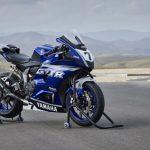 Yamaha pokreće R7 kupove diljem Europe