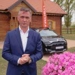 Novi Citroen C3 Aircross – Hrvatska prezentacija